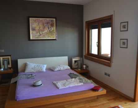 2 Bedroom Apartment For Rent In Tirana By Tirana Hotel