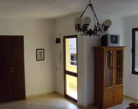 3 Story Villa For Sale In Tirana Fuat Toptani Road