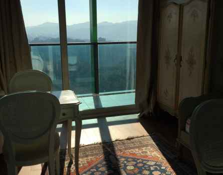 Ambasador 3 residence luxury furnished 2 bedroom - 2 and 3 bedroom apartments for rent ...