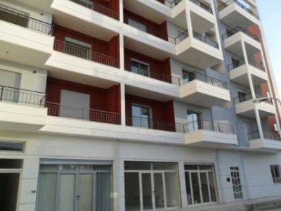 Charming Apartments For Sale In Vlora. Vlora Property For Sale,