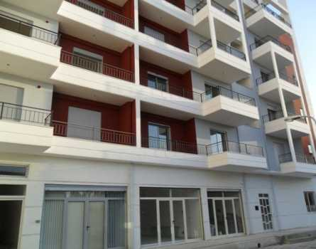 apartments for sale in vlora vlora property for sale