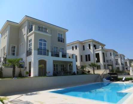 tirana luxury residence villa bordeaux no 85 albania property albanian real estate. Black Bedroom Furniture Sets. Home Design Ideas